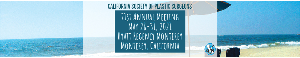 71st Annual Meeting