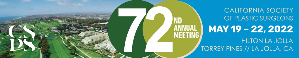 72nd Annual Meeting