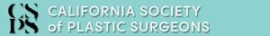CSPS, California Society of Plastic Surgeons